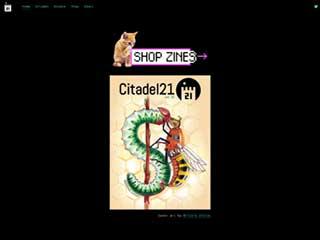Citadel21