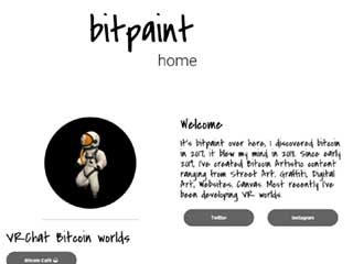 Bitpaint