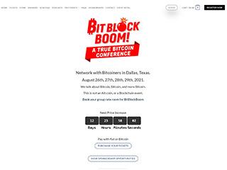 BitBlockBoom!