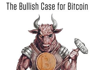 The Bullish Case For Bitcoin