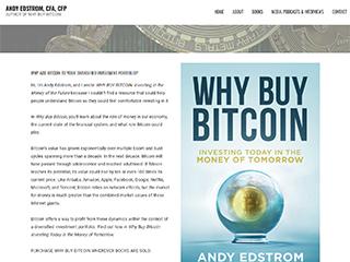 Why Buy Bitcoin