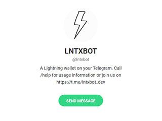 lntxbot