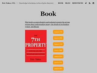 The 7th Property