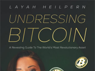 Undressing Bitcoin